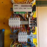 IPX Servitude- Local Tech