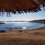 La Lac à Campinho