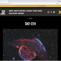 Aapod 2 Sh2-224