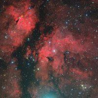 IC1318 HLRVB